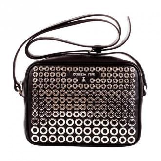 2V8985/A7Z7 Shoulder bag
