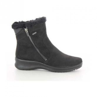 ara shoes Obuwie Czarny Dorośli Kobiety Rozmiar: 40