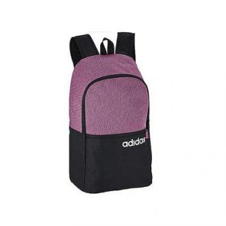 ADIDAS DAILY BACKPACK II GE6157 MIX