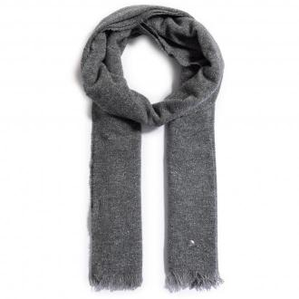 Szal PIERRE CARDIN - 99174/000/2906 Grey 2500
