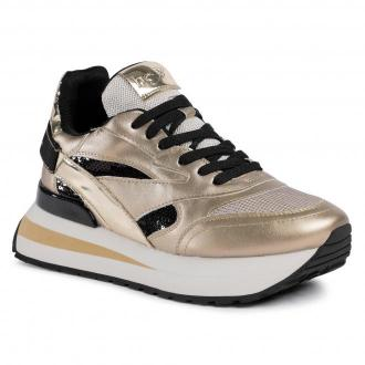 Sneakersy BLUMARINE - E07ZBSA1 71799 901