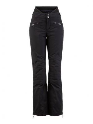 Spyder Spodnie narciarskie Echo 193020 Regular Fit