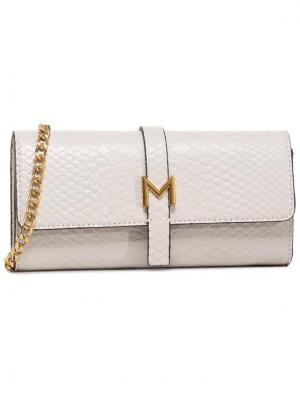 Marella Torebka Reperto 671601052 Biały