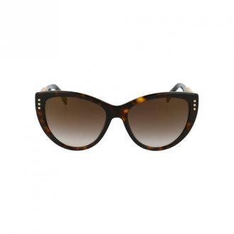 Sunglasses MOS018/S 086JL