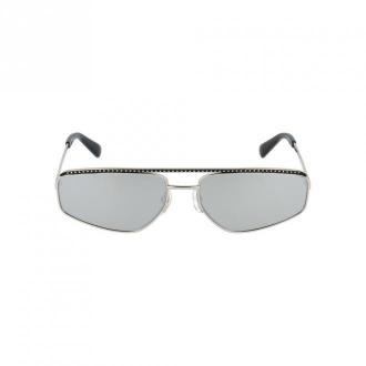 Sunglasses MOS053/S 010T4