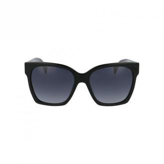 Sunglasses MOS015/S 8079O