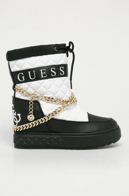 Guess Jeans - Śniegowce