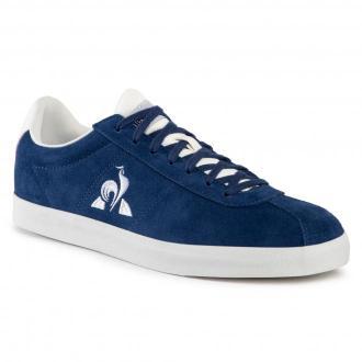 Sneakersy LE COQ SPORTIF - Ambre 2020194  Estate Blue