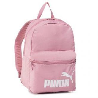 PUMA Phase Backpack 7548744 Różowy