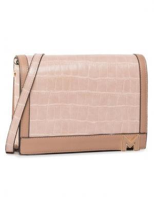 Marella Torebka Fashion 65110204 Beżowy