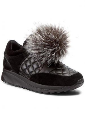 Marella Sneakersy Cinto 65260275 Czarny
