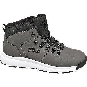 Wysokie sneakersy męskie Fila z ociepleniem