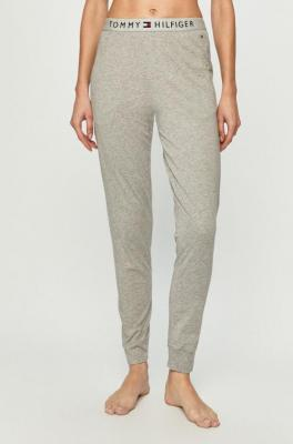 Tommy Hilfiger - Spodnie piżamowe