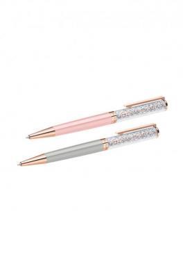 Swarovski - Długopis CRYSTALLINE (2-PACK)