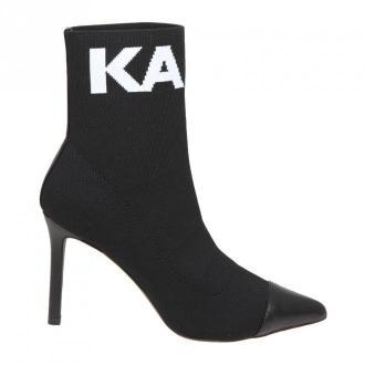 pandora ankle boot