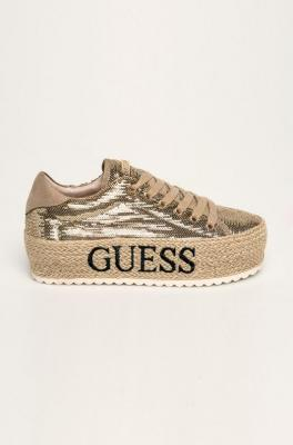 Guess Jeans - Buty