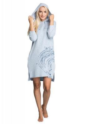 Key LHD 711 A20 sukienka