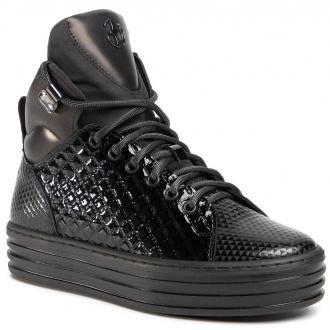 Sneakersy EVA MINGE - EM-08-08-000863 601