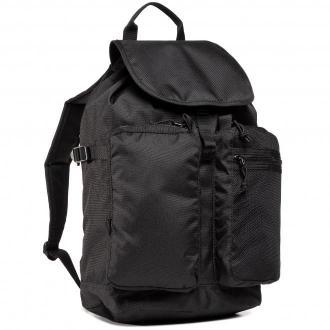 Plecak CONVERSE - 10019892-A01 001