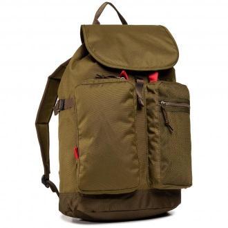 Plecak CONVERSE - 10019892-A04 366