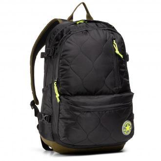 Plecak CONVERSE - 10020807-A01 001