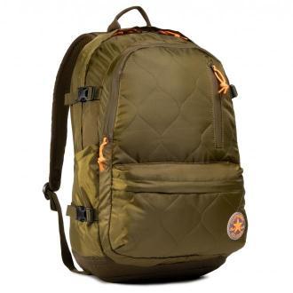 Plecak CONVERSE - 10020807-A02 366