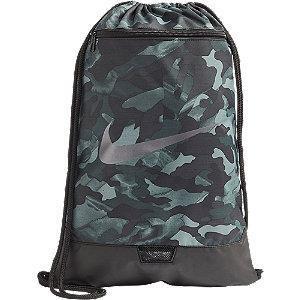 Worek Nike we wzór moro