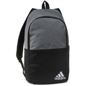 ADIDAS DAILY BACKPACK II GE6152 Szary