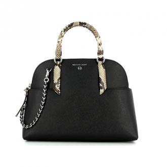 Hudson handbag