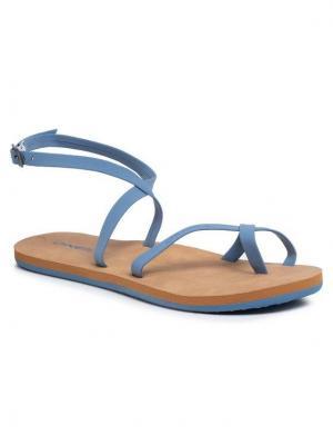 O'Neill Sandały 0A9504 Niebieski