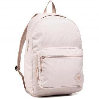 Plecak CONVERSE - 10019900-A05 691