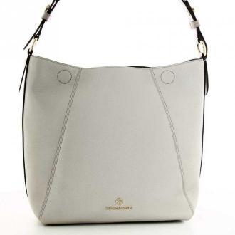 Handbags 10112975034