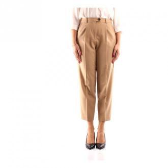 WW0WW28495 Trousers