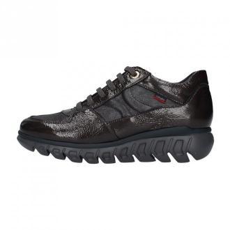 13914 Sneakers