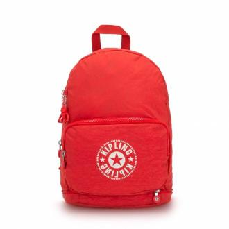 Large Classic Niman Fold Backpack