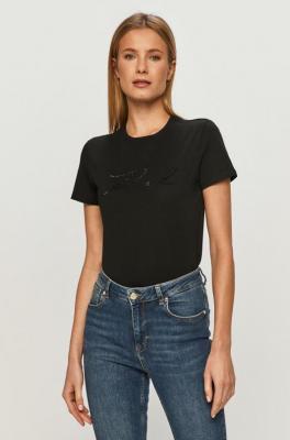 Karl Lagerfeld - T-shirt
