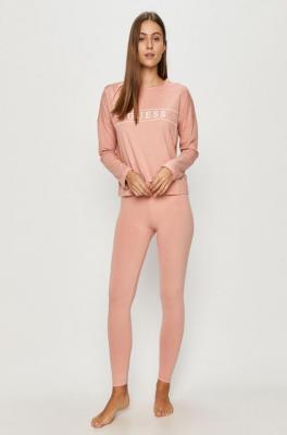 Guess Jeans - Piżama