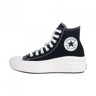 ALL STAR MOVE SNEAKERS