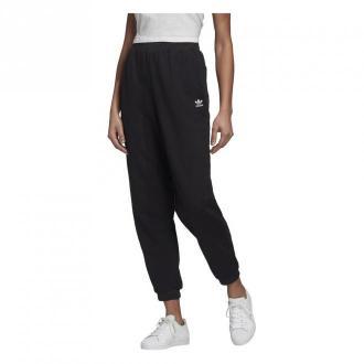 Adidas gd4286 spodnie Spodnie Czarny Dorośli Kobiety Rozmiar: 42