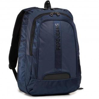 Plecak PEPE JEANS - 7352862 Blue