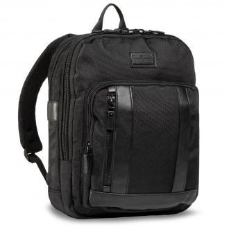 Plecak PEPE JEANS - Mochila Portaord 7472261 Black