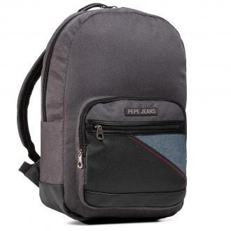 Plecak PEPE JEANS - Bumper 7582661 Unico