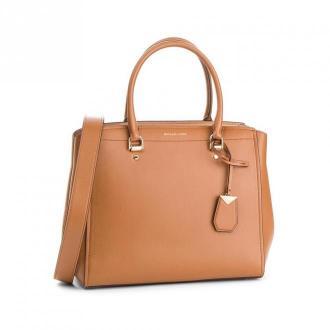 Benning Bag