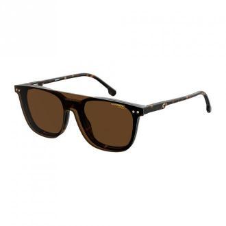Glasses 14OA3TJ0A