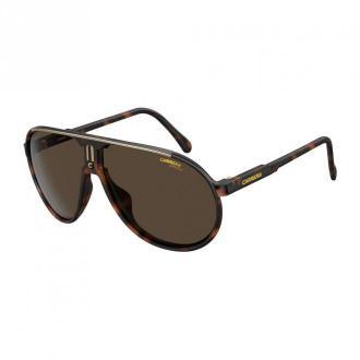 Carrera Glasses 14Ne3T70A Akcesoria Brązowy Dorośli Kobiety Rozmiar:
