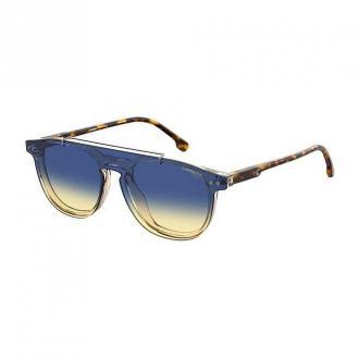 Carrera 14Zy3Uo0A sunglasses Akcesoria Brązowy Dorośli Kobiety