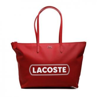 LACOSTE TOREBKA L SHOPPING BAG