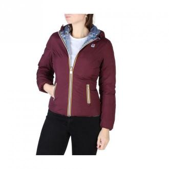 Jacket  K00A3P0