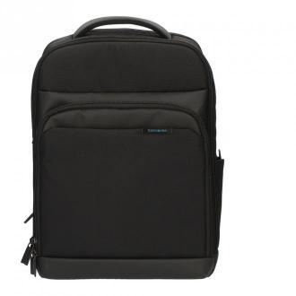Backpack A884130666