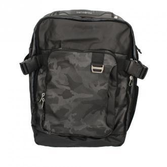 Backpack A884130664